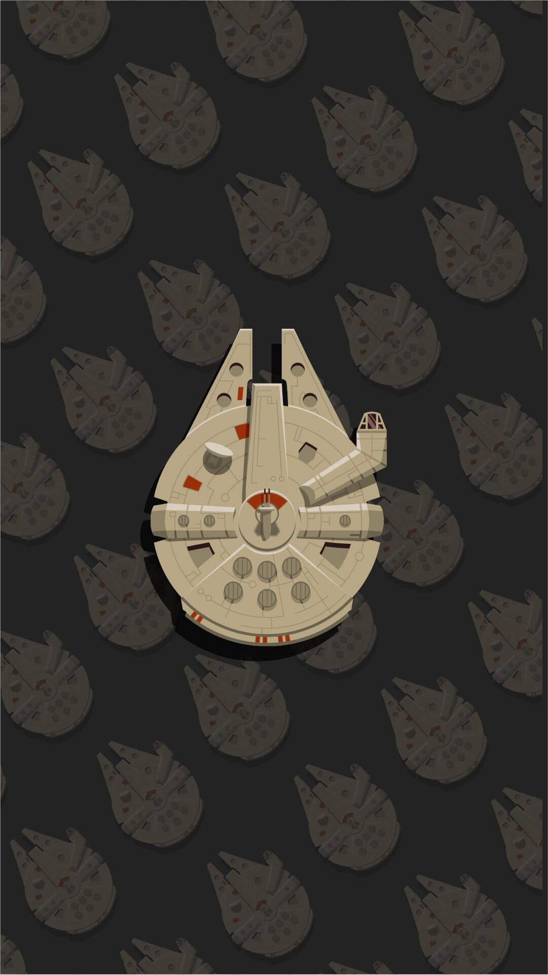 star wars fan art 31 (1)