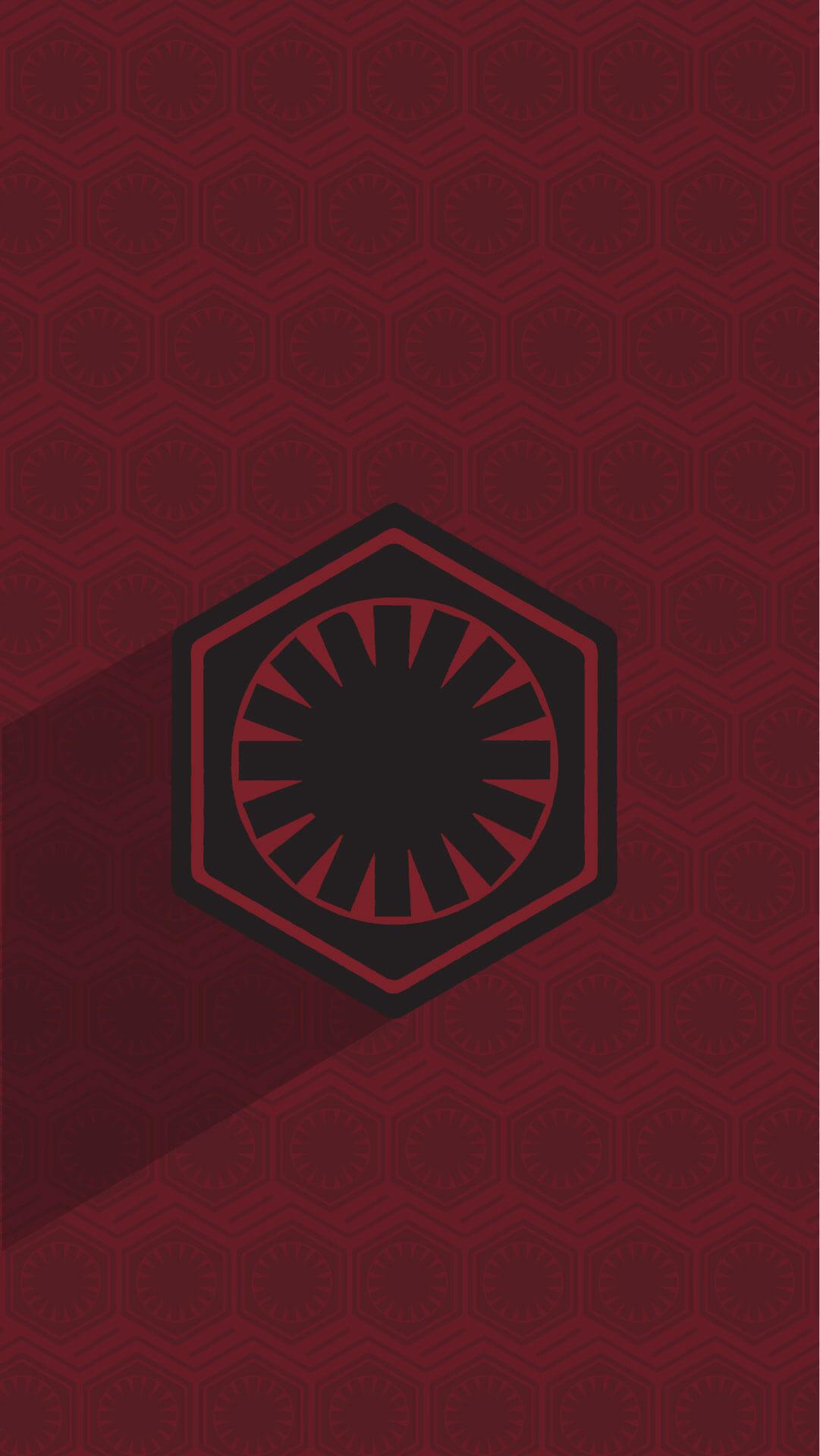 star wars fan art 33 (1)