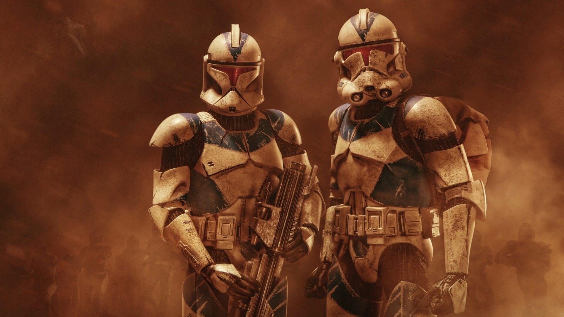 star wars creatives 38 (1)