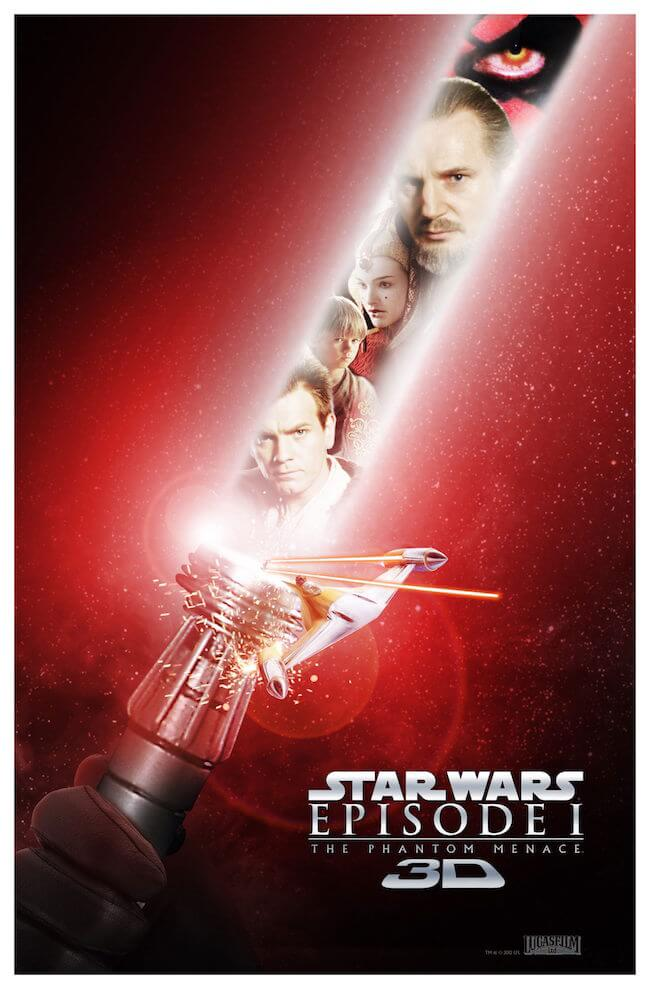 star wars screen savers 4 (1)