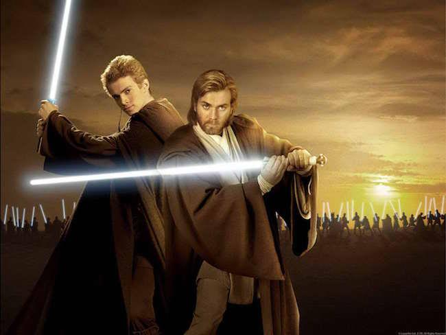 star wars screen savers 5 (1)