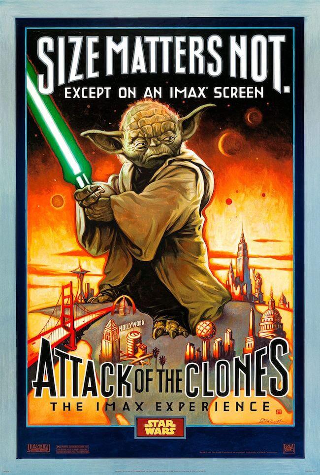 star wars screen savers 6 (1)