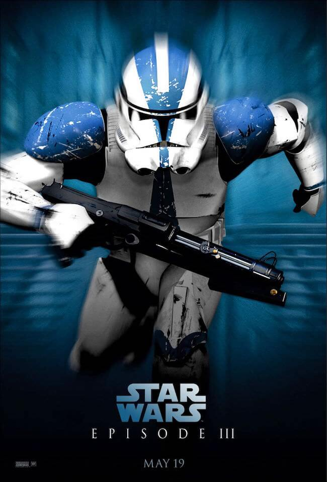 star wars posters 9 (1)