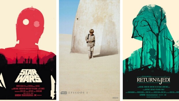star wars wallpapers feat (1)