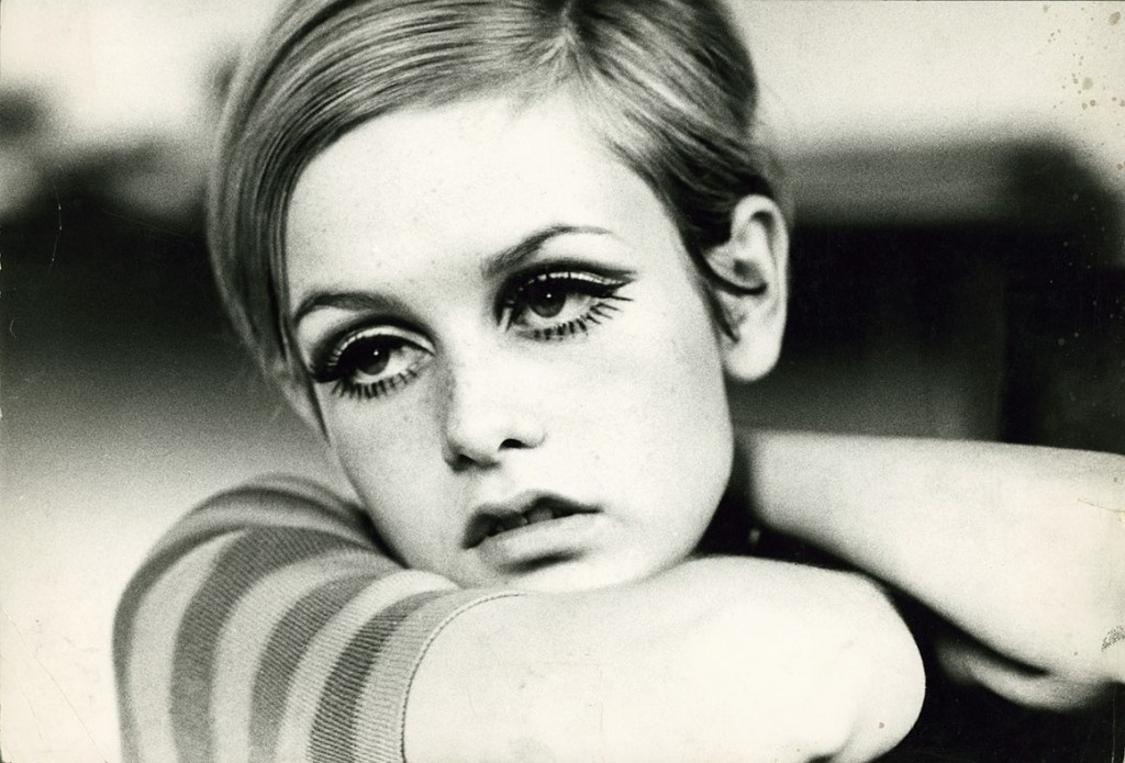 twiggy-fashion-icon-real-name