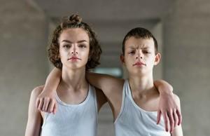 twins photography peter zelwaski feat (1)