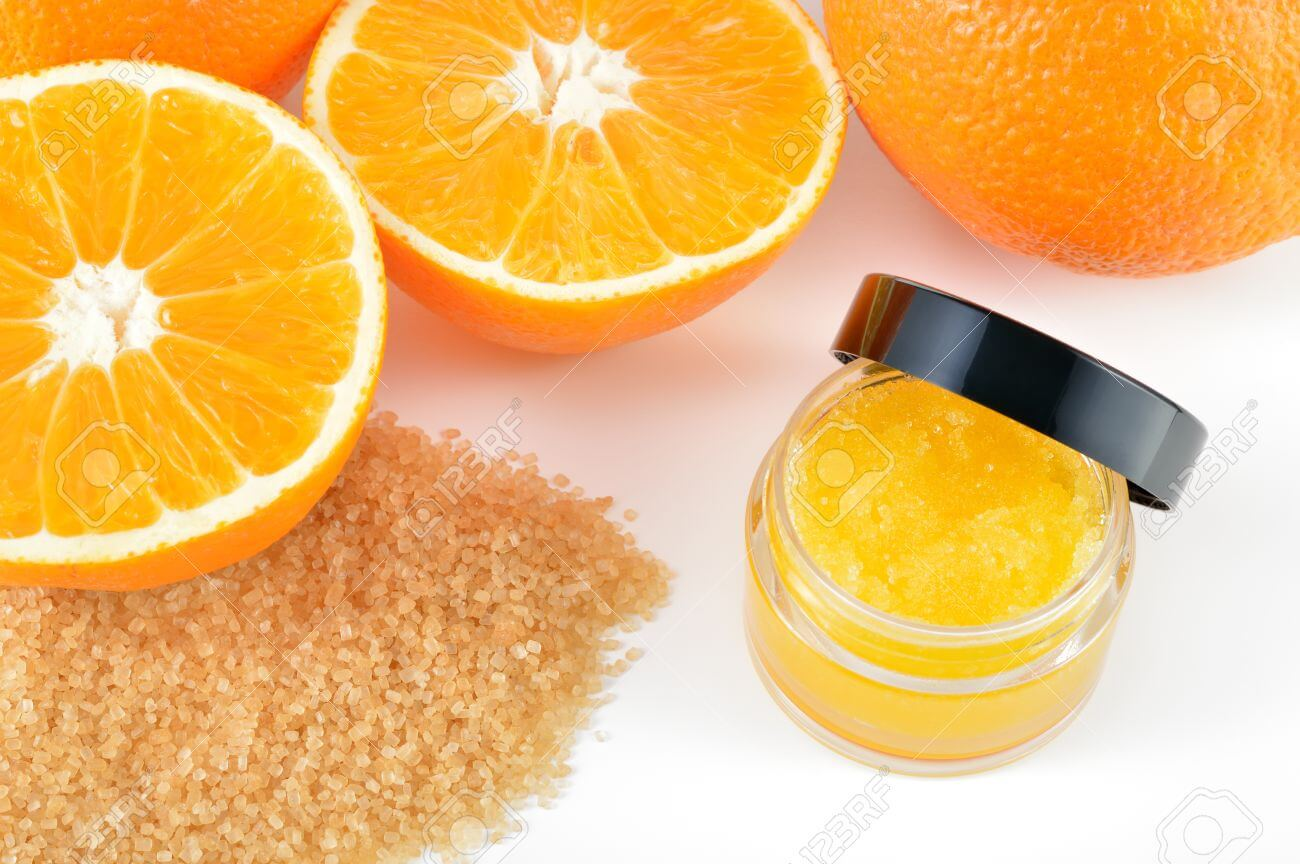 uses for orange peels 19 (1)