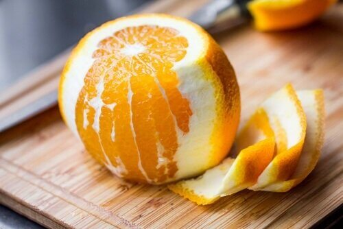 uses for orange peels 22 (1)