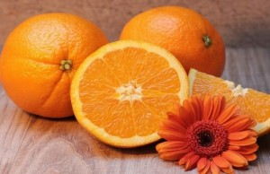uses of orange peels feat (1)