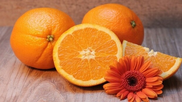 uses of orange peels feat (1)
