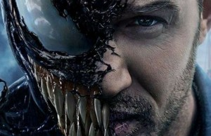 venom trailer feat (1) (1)