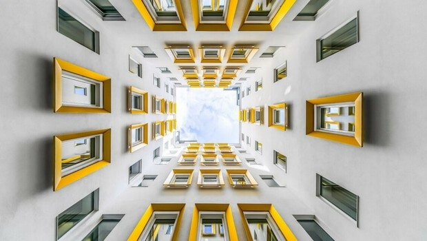vienna architecture photos feat (1)