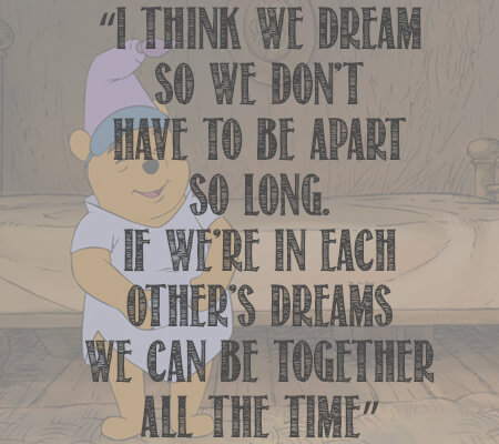 winnie the pooh smart quotes 24 (1)