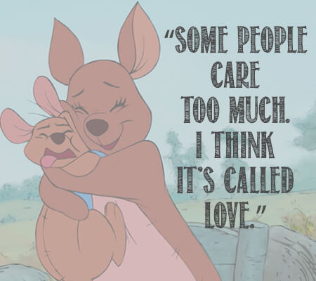 winnie the pooh smart quotes 25 (1)