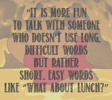 winnie the pooh smart quotes 26 (1)