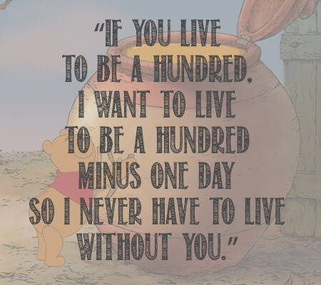 winnie the pooh smart quotes 27 (1)