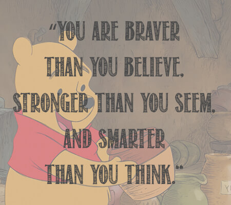 winnie the pooh character 28 (1)