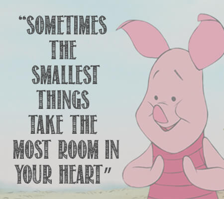 winnie the pooh character 29 (1)