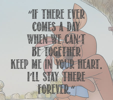 winnie the pooh character 30 (1)