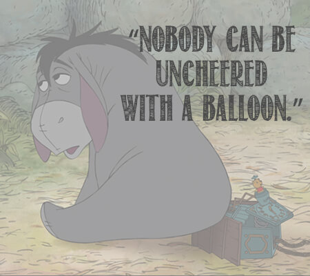 winnie the pooh character 31 (1)