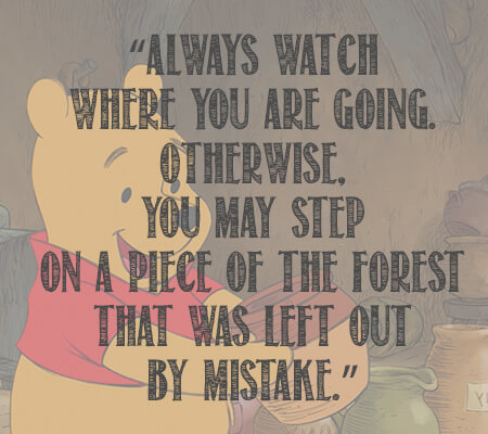 winnie the pooh character 32 (1)