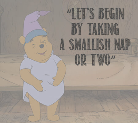 winnie the pooh quotes 33 (1)