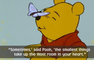 winnie the pooh quotes feat (1)