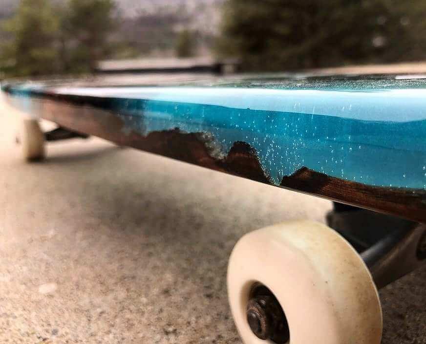 wood epoxy skateboard 2 (1)