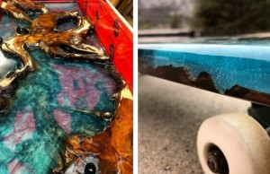 wood epoxy skateboard feat (1)