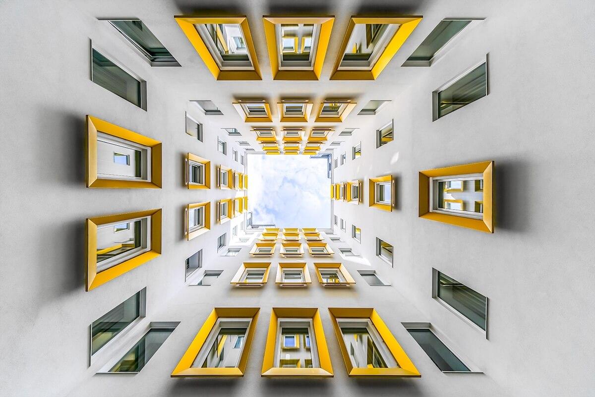 zsolt hlinka vienna architecture photos 1 (1)