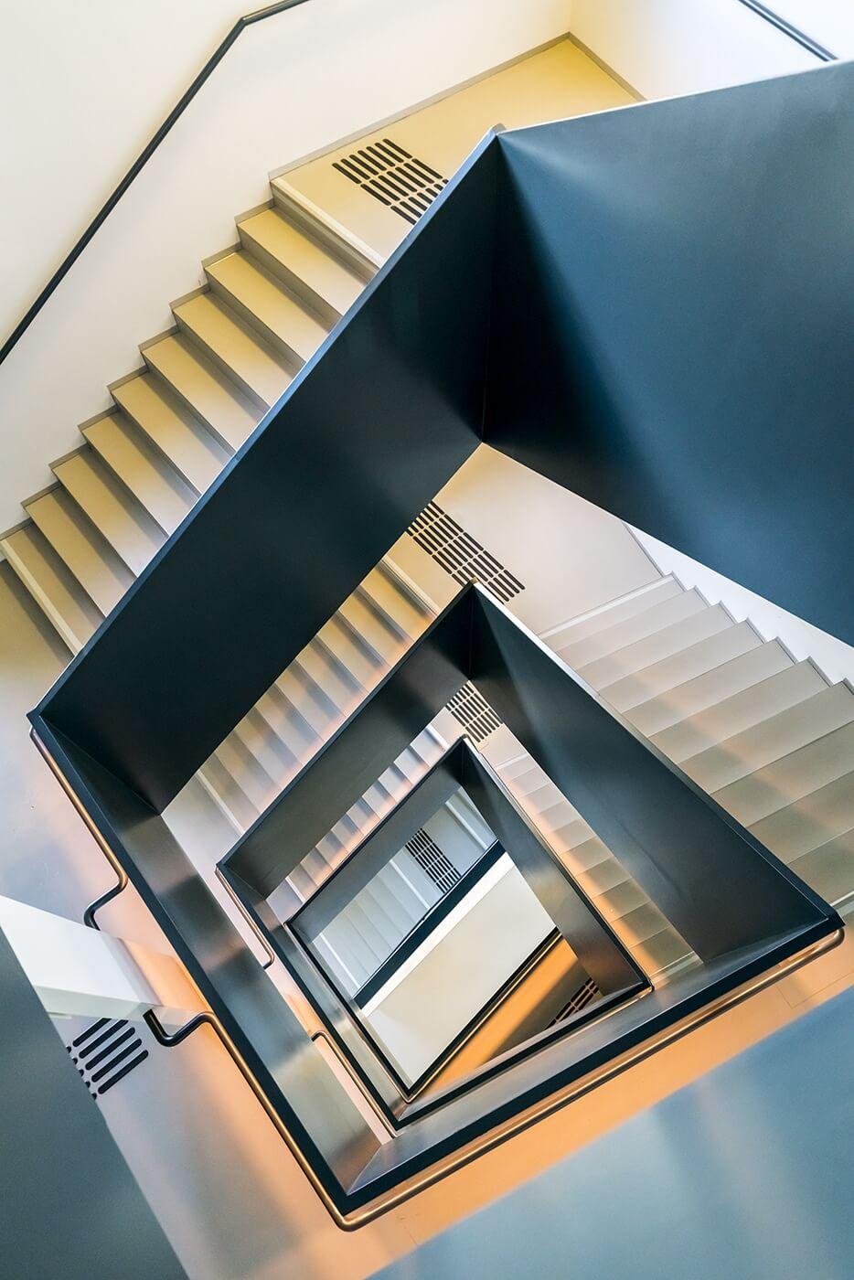 zsolt hlinka vienna architecture photos 4 (1)