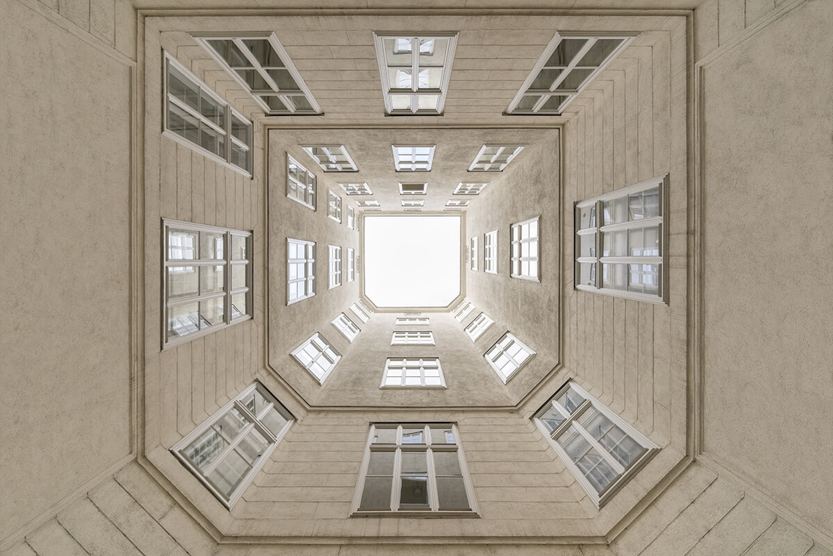 zsolt hlinka vienna architecture photos 6 (1)