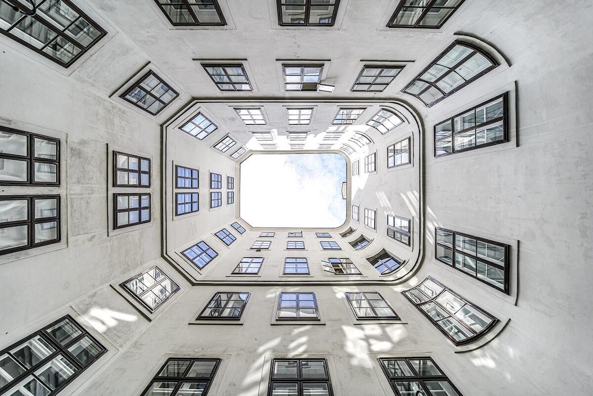 zsolt hlinka vienna architecture photos 8 (1)