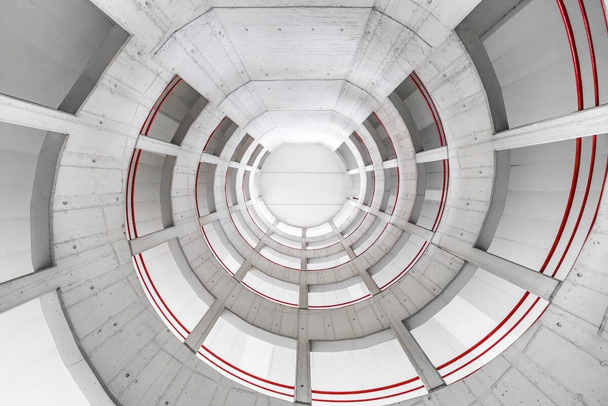 zsolt hlinka vienna architecture photos 9 (1)