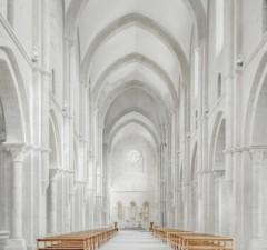 13th century abbeys architecture photos feat (1)