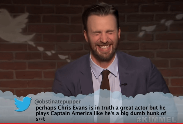 Avengers read Mean tweets 1 (1)
