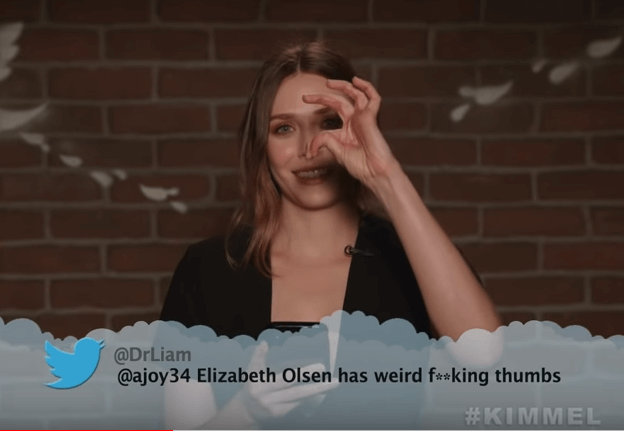 Avengers read Mean tweets 12 (1)