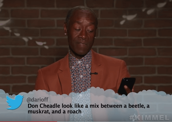 Avengers read Mean tweets 13 (1)