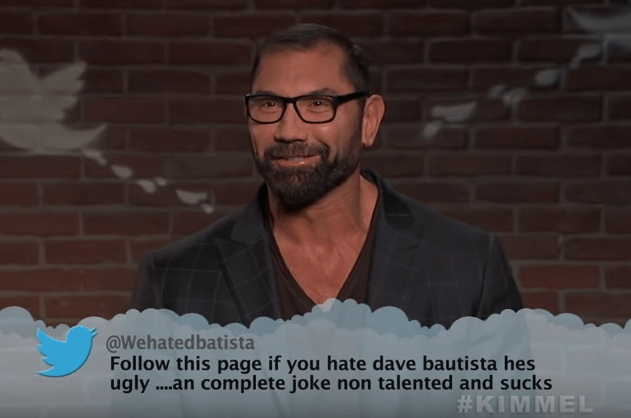 Avengers read Mean tweets 14 (1)