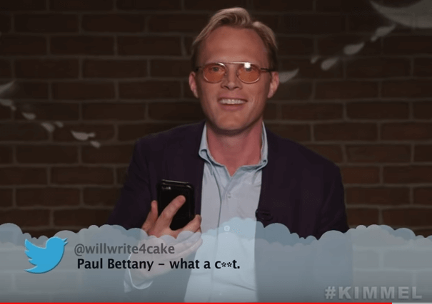 Avengers read Mean tweets 15 (1)