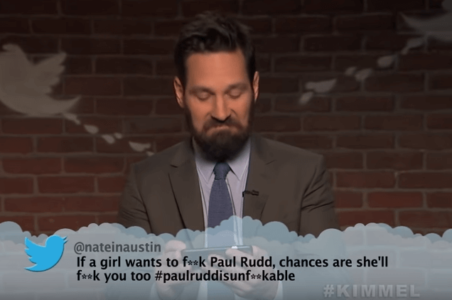 Avengers read Mean tweets 16 (1)