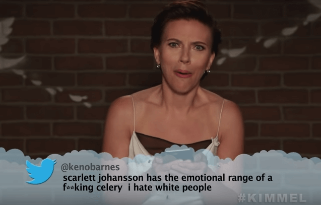 Avengers read Mean tweets 2 (1)