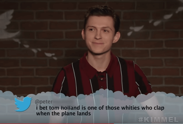Avengers read Mean tweets 3 (1)