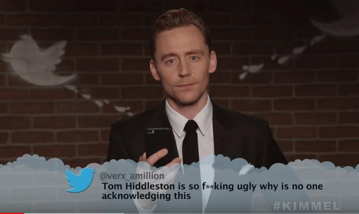 Avengers Mean tweets 5 (1)