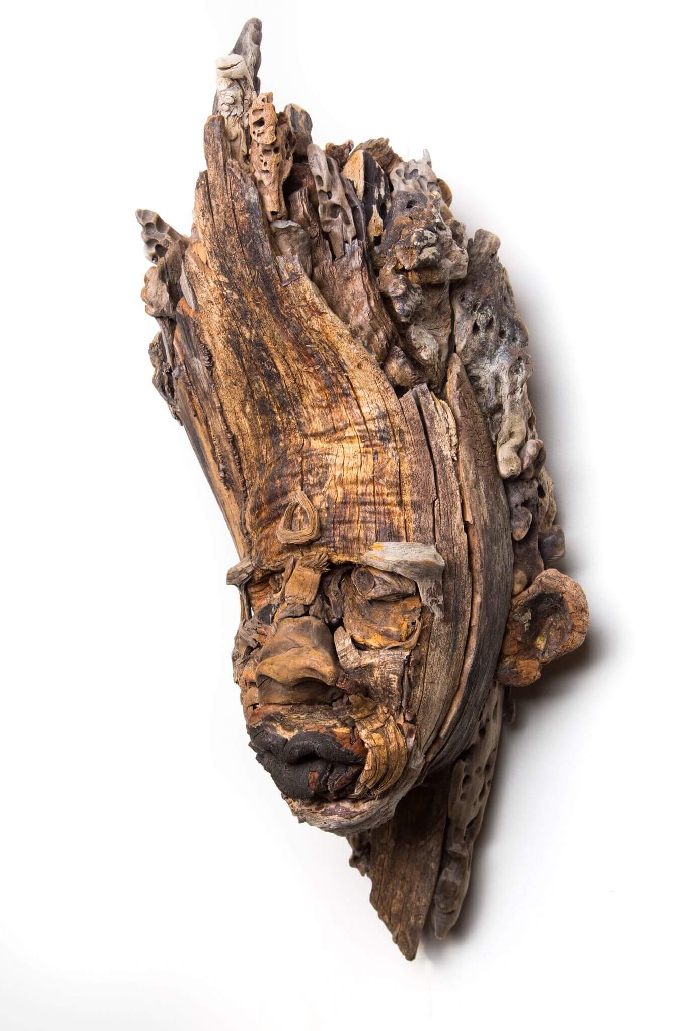 Bennett Ewing wood work 1 (1)