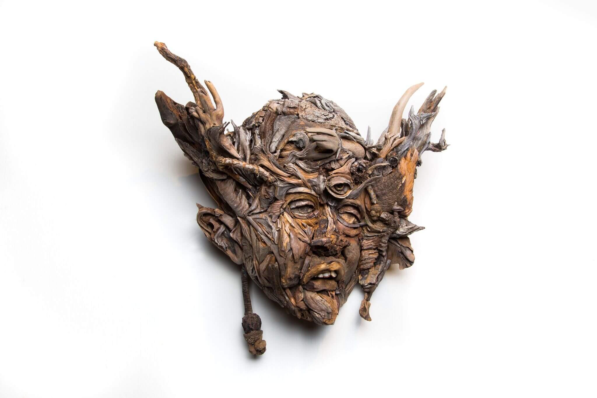 Bennett Ewing wood work 10 (1)
