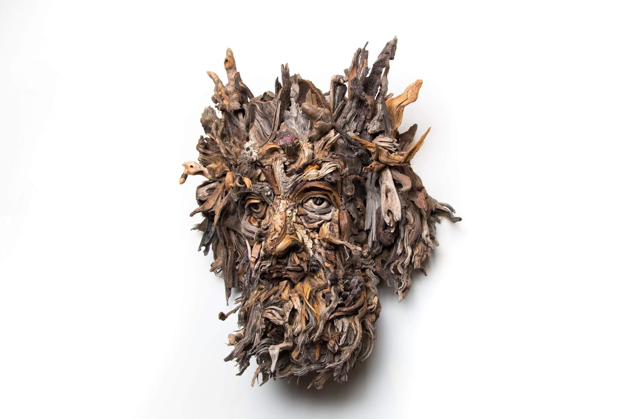 Bennett Ewing wood work 12 (1)