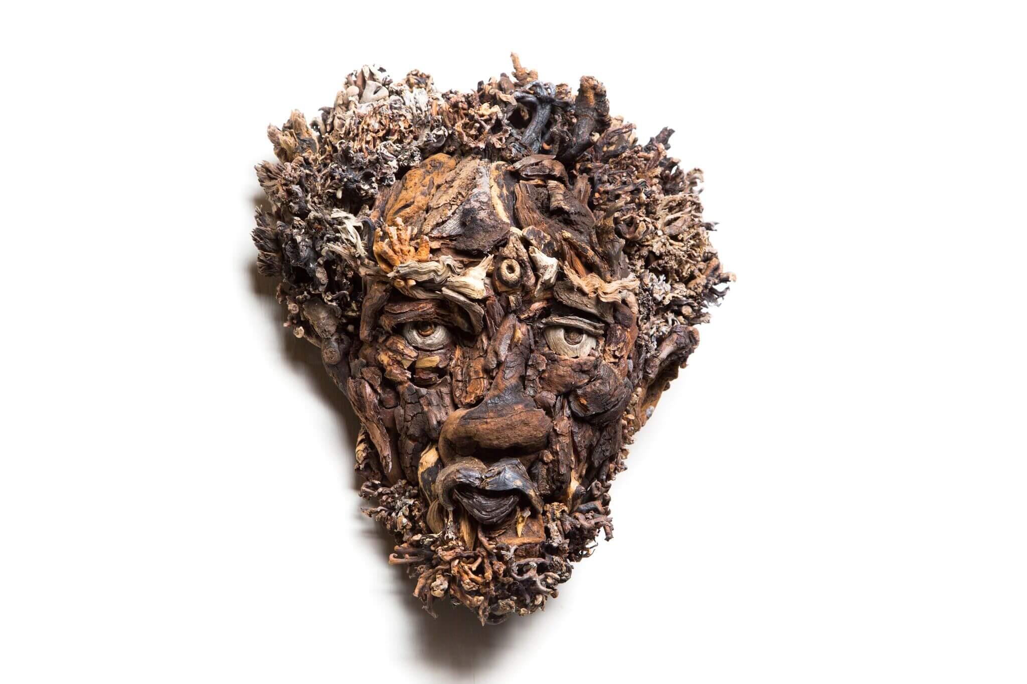 Bennett Ewing wood work 13 (1)