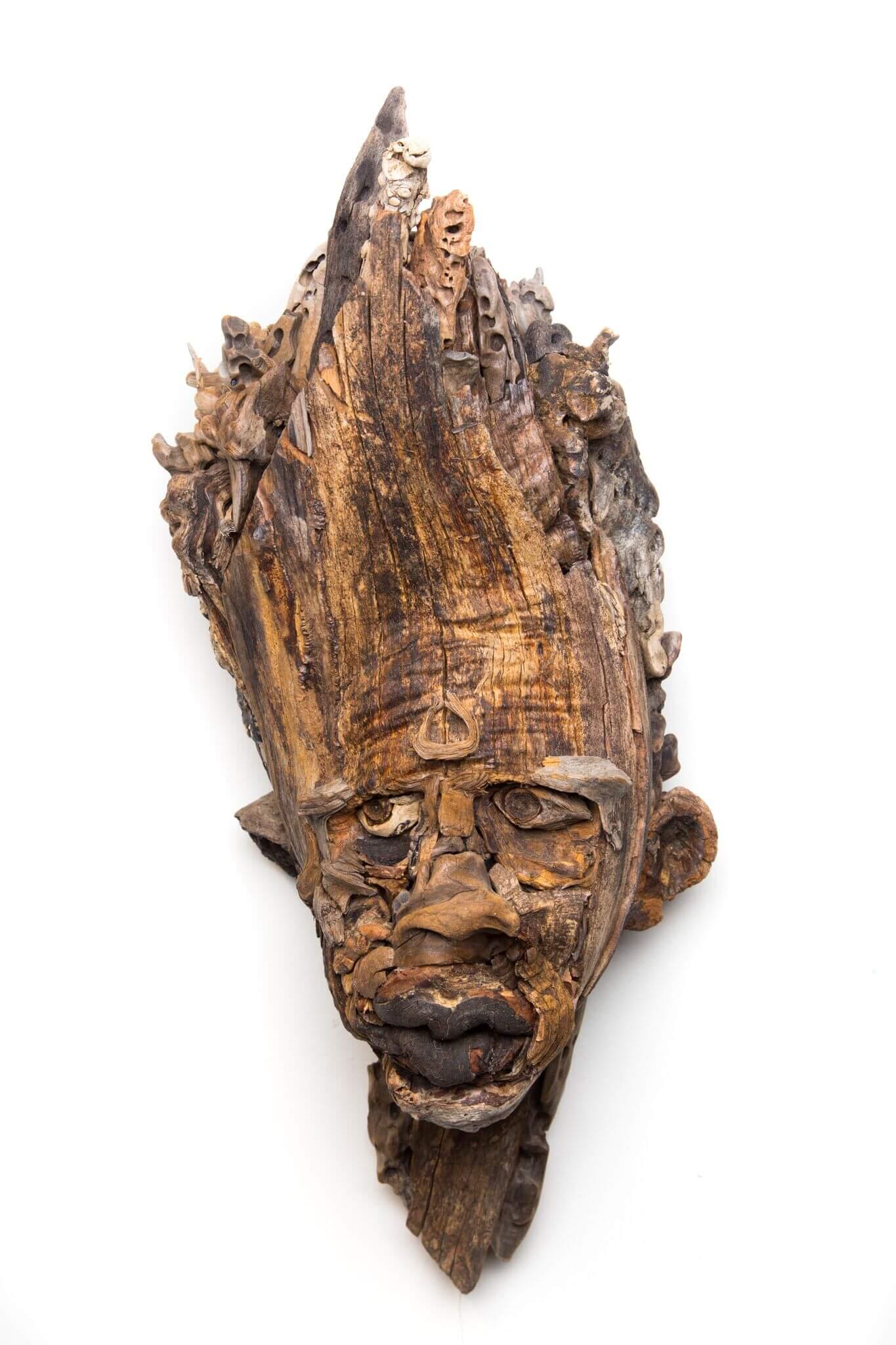Bennett Ewing wood work 14 (1)