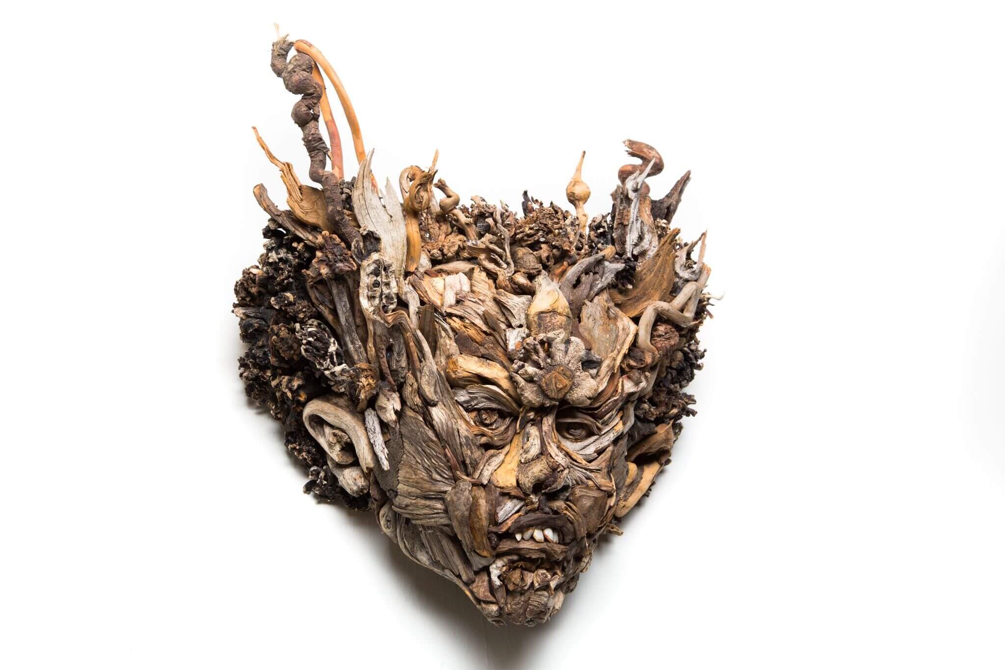 Bennett Ewing wood work 16 (1)